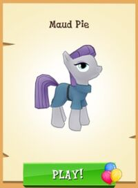 Maud Pie unlocked.jpg
