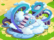 Cloudy Racetrack.png