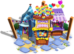 Balloon Pop Stand.png