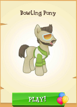 Bowling Pony In Store Updated.png