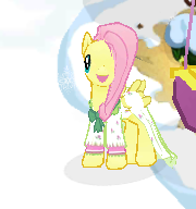 Flutterholly Character Image.png