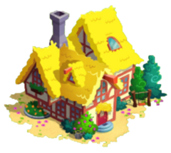 Ponyville House 3.png