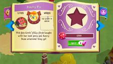 Peachy Pie Album.png