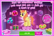 Fashionable Unicorn Bundle Ad.png