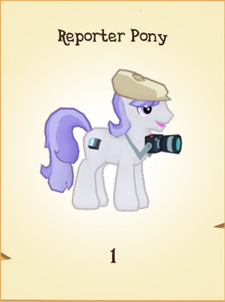 Reporter Pony Inventory.png