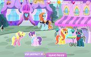 Screenshot 20201211-133827 My Little Pony
