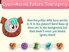 Cyan-Maned Future Townspony Description.jpg