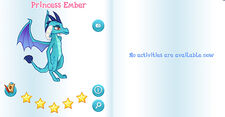 Princess ember album.jpg