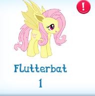 Flutterbat in an inventory.png