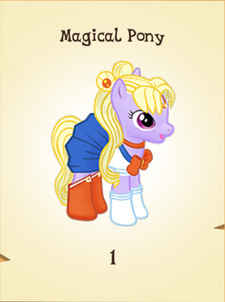 Magical Pony Inventory.png