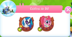 DJ Booth residents (updated).png