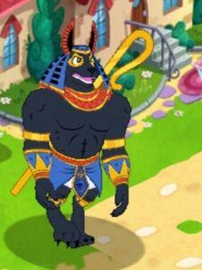 KingAnubis character.jpg