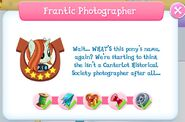 Franticp.description