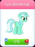 Lyra Heartstrings store.png