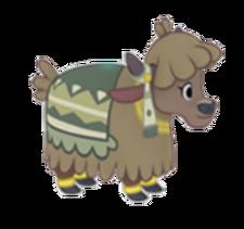 Bright-Eyed Yak Calf Character Image.png