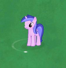 Sea Swirl Character Image.png