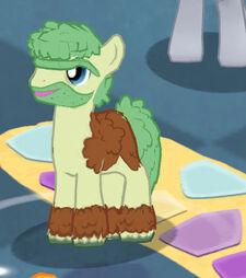 Prehistoric Pony.jpeg