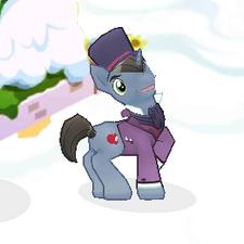 Dapper Pony.png