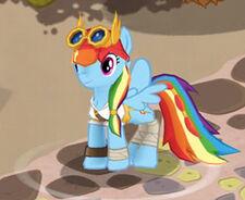 Pirate rainbow dash.jpg