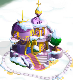 Goth Unicorn's Home Image.png