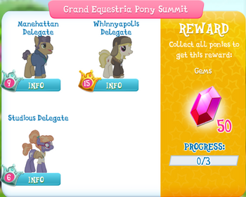 Grand Equestria Pony Summit.png