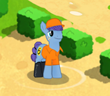 Chill-Polo-Pony-Character.PNG