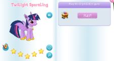 Twilight Sparkling album.png