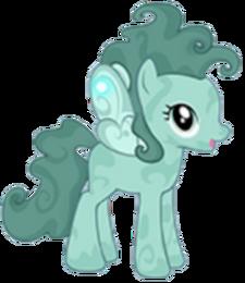 Cute Umbrum Character Image.png