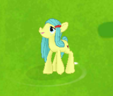 Pony Ocellus in the grass.png