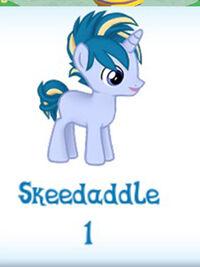 Skeedaddle inventory.jpg