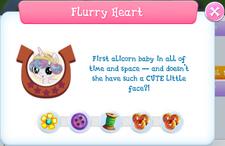Flurry Heart Album Description.png