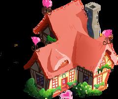 Lovestruck's House.png