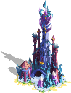 Sombra's Castle.png