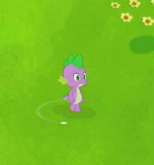 Spike Character Image.png