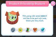 Prudent Friendship Student description.jpg