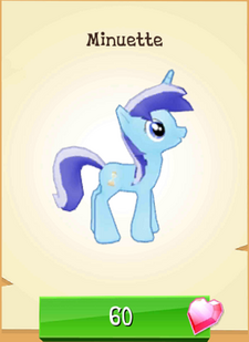Minuette store unlocked.png