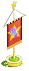 Trixie banner.png
