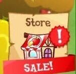 Store-sale-icon