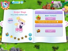 Hoofer Steps album.png