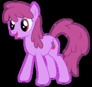 Berryshine vector