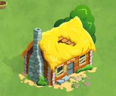 The Delicious Homestead.png