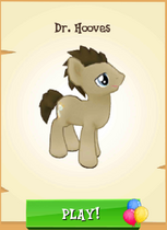 Dr. Hooves In Store Updated.png
