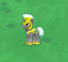 Unicorn Guard Character Image.png
