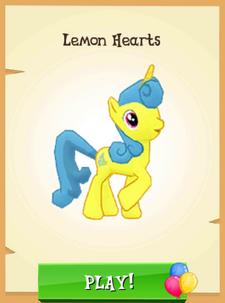 Lemon Hearts unlocked.png
