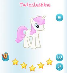Twinkleshine - Album.png
