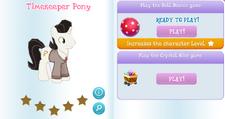 Timekeeper Pony Album.png