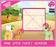 Sweet Apple Acres completed character wordsearch.png