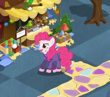 Jokester Pinkie.jpeg