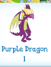 Purple dragon inventory.png