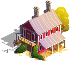 Sweet Apple Guest House.png